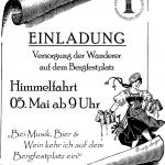 Neuen Beitrag erstellen ‹ Erster Traditionsverein Markneukirchen _ Berg e.V. — WordPress.htm