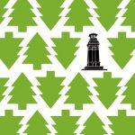 Wir wünschen allen Vereinsmitgliedern und Freunden ein besinnliches und entspanntes Weihnachtsfest und einen guten Rutsch ins neue Jahr 2018! Eurer Erster Traditionsverein Markneukirchen / Berg e.V.