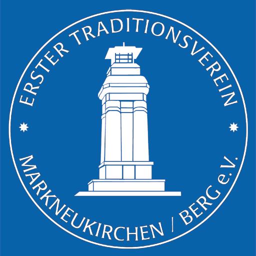 Logo Erster Traditionsverein Markneukirchen / Berg e.V.